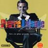 Pierre Lalonde - C'est le temps des vacances (playlisted by Natasha de Radio Oh La La)