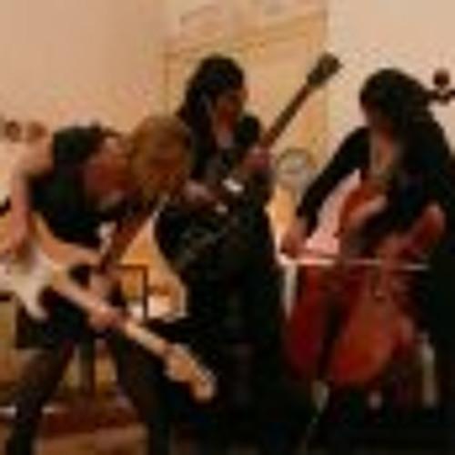 Folk Pop soft Grunge Music Listeners