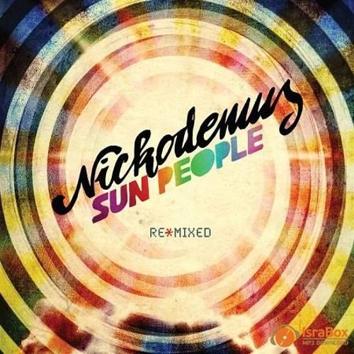 samba/cumbia/reggae/dancehall