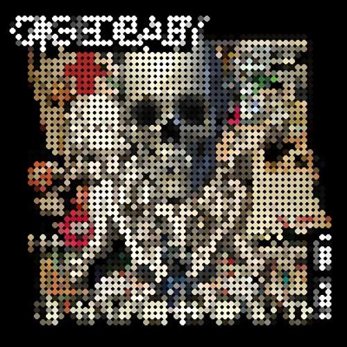 [FREE] Cagedbaby - Medicine (Fine Cut Bodies glitch mix)