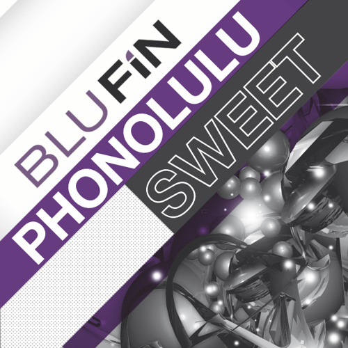 Phonolulu -Kein Sweet Air- Pierce's Sonne Am Rhein Mix