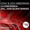 [Tronic] Coyu & Edu Imbernon - La Coincidencia (Original Mix)