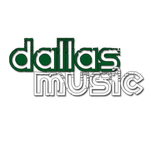 Dallas, Texas Music