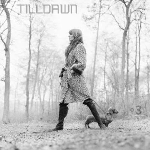 Till Dawn Podcast 3# - Dachshund - 2010