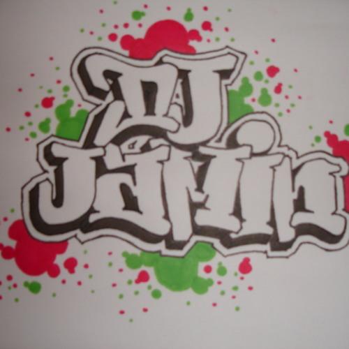DJ JAMiN Bootleg Montell Jorden VS Pete Rock