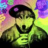 DJ KID FRESH - Micromegamix