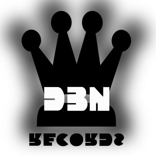 dbN!Records