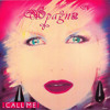 Spagna - Call Me (Popstand Remix)