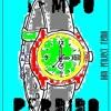 Legião Urbana /// Tempo Perdido /// Borby Norton Remix