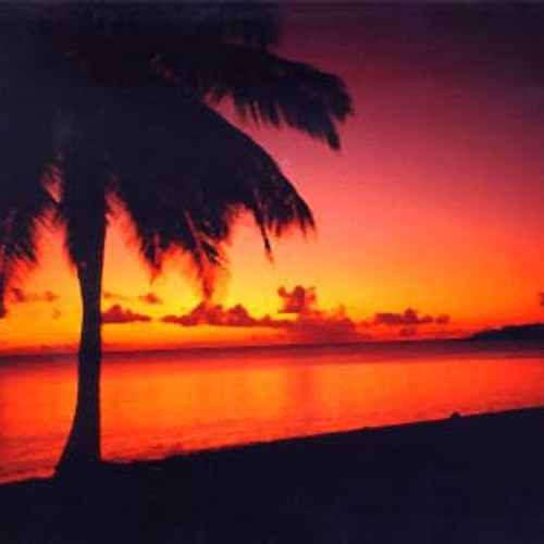 Sunset & Sunrise Gems