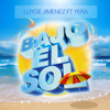 Luyge Jimenez Ft Yera - Bajo el Sol (Original Mix)