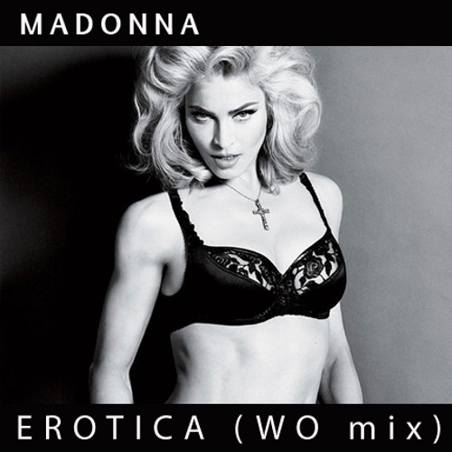 Erotica (WO remix)