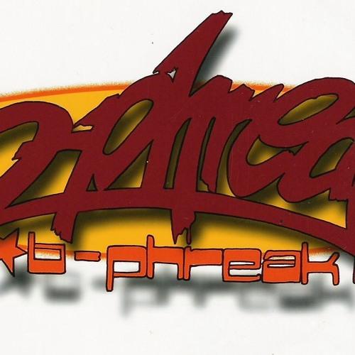 the young punx_Juice & gin_riva starr remix/ b-phreak re-rub