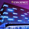 I-Robots - Movement - Torino Music Festival - 2006-2010 Fifth Anniversary