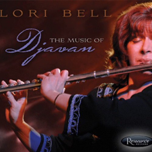 Lori Bell - Jogral
