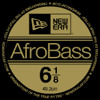 Afrobass - Drum And Bass Mix - Free Download