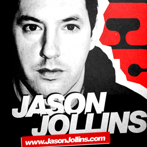 Jason Jollins - Live from Pacha - New York City - April 2010