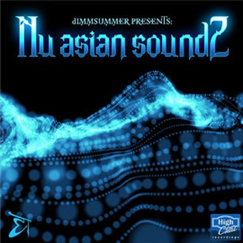 nu asian soundz (2010)