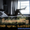 Download Sista Stroke - Sensuality 10 Yrs Later (vol. 2) Mp3