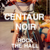 Centaur Noir - Only English Spoken