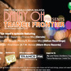 Trance Frontier Episode 49 Mixed By