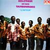 Keletigui et ses Tambourinis - Maxi mirimagni   [1976]