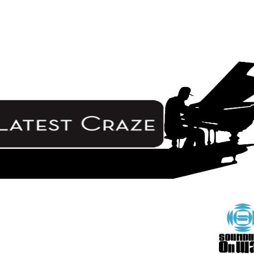 Latest Craze - Crazy Scats (Main)