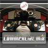 01-commercial mix vol.3-2009-soa
