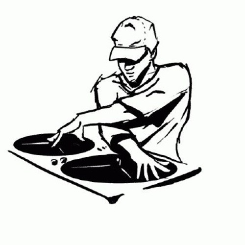 Dj sets (without mixing software)