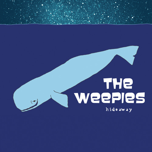 The Weepies - Can't Go Back Now