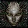 Qo - System Shock  [Trust In Music]