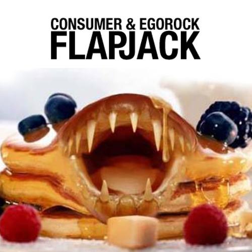 Flapjack (demo)