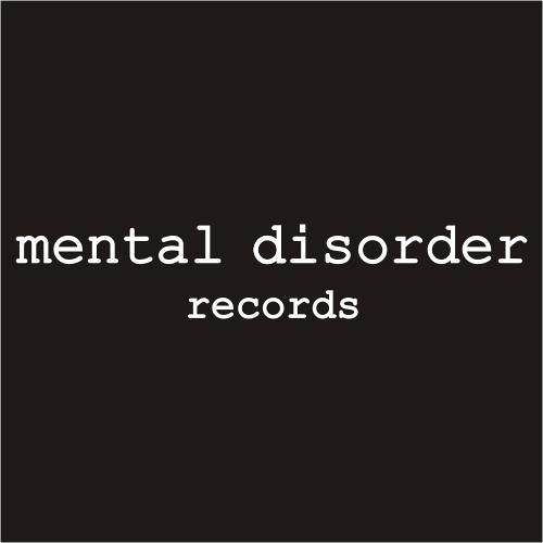 Dj Smug - Mental Disorder Studio Tribute