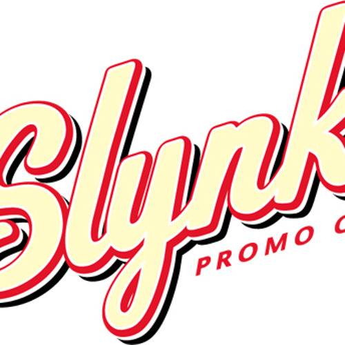 Slynk - Goodgroove Podcast Mixtape