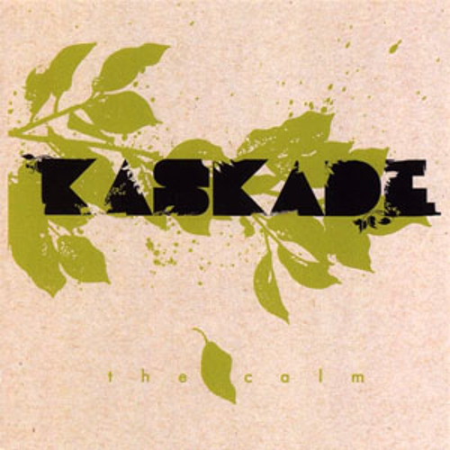 Kaskade - Right Dream (Flatcracker Bubble Dream Remix)