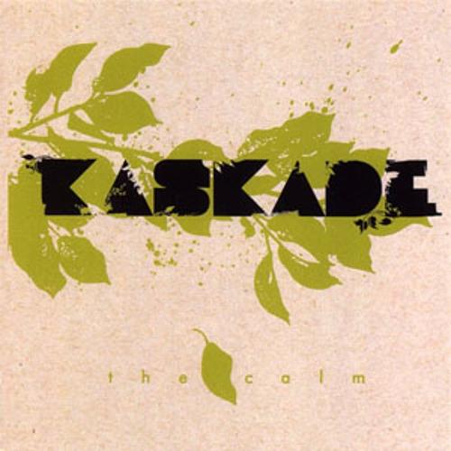 Kaskade - Right Dream (Flatcracker Midnight Sunroof Remix)