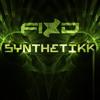 Synthetikk