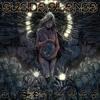 Suicide Silence - Disengage (Big Chocolate Remix)