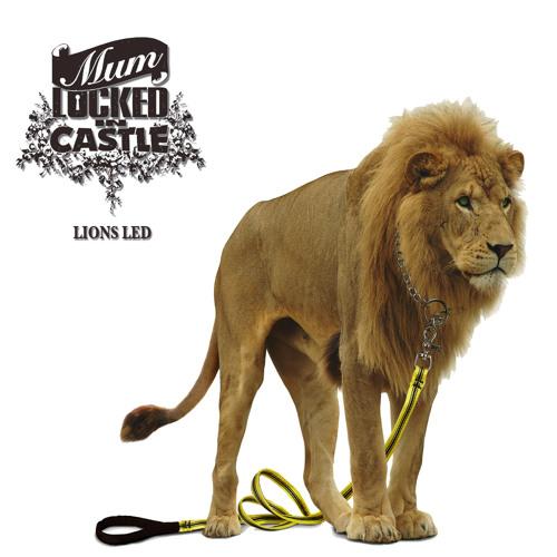 Lions Led