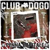 Club Dogo featuring Poopatch