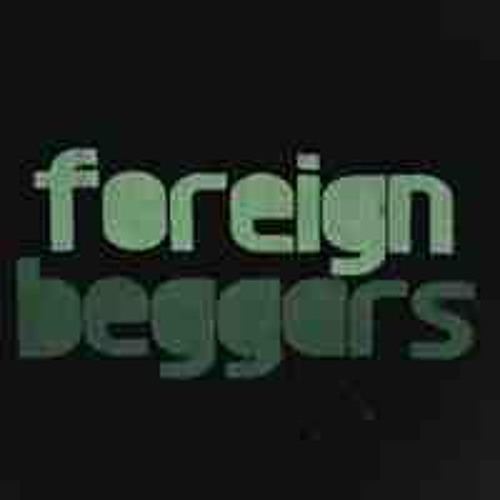 Hold On - Foreign Beggars Vs Black Sun Empire (Captain Crunch Dubstep Mix)