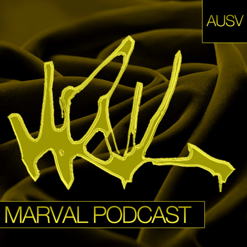 Marval Podcast - 11 Golden Brown