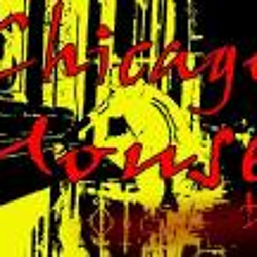 CHICAGO HOUSE MIXTAPES