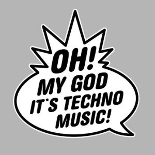 Soda 'n' Suds - OH MY GOD ITS TECHNO MUSIC Supermix 29