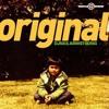 DJ Neil Armstrong - Original [rscarrab]