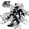 Download Jet - Are you Gonna Be My Girl - (50PercentFaster)