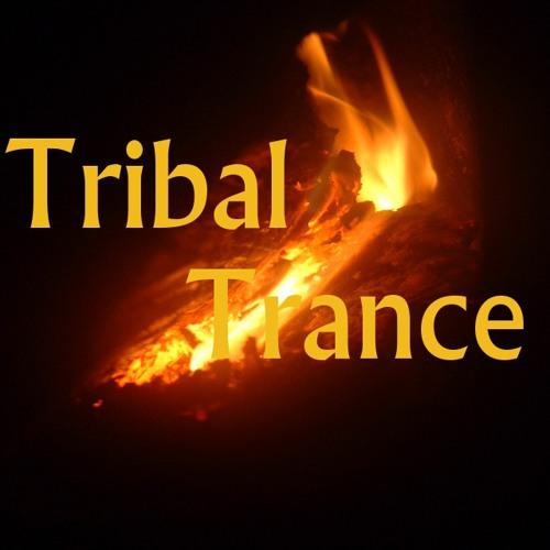tribal trance