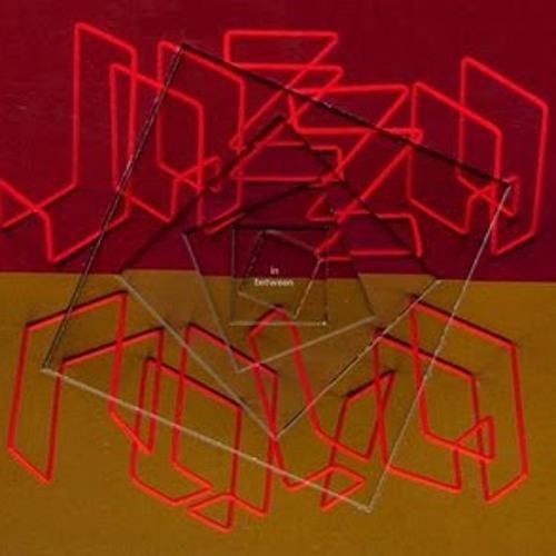 Jazzanova • L.O.V.E and You and I