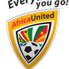 """KELLY ROWLAND """"EVERY WHERE YOU GO"""" 2010 WORLD CUP THEME"""