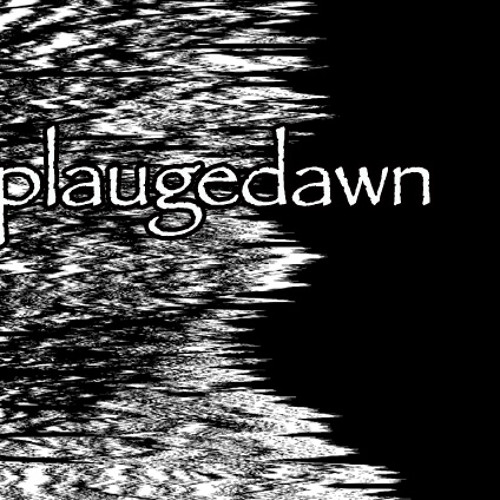 Plaugedawn15